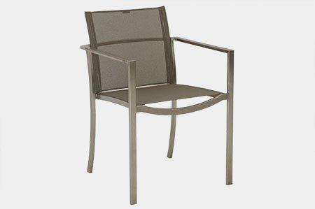 royal botania ozon gartenstuhl bega gartenm bel center worb. Black Bedroom Furniture Sets. Home Design Ideas