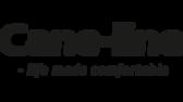 cane-line2-logo-grayscale-transparent